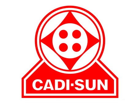 CADI-SUN Group
